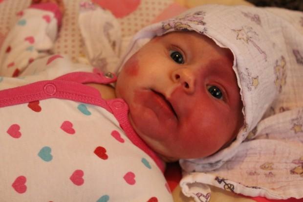 Amalia <3
