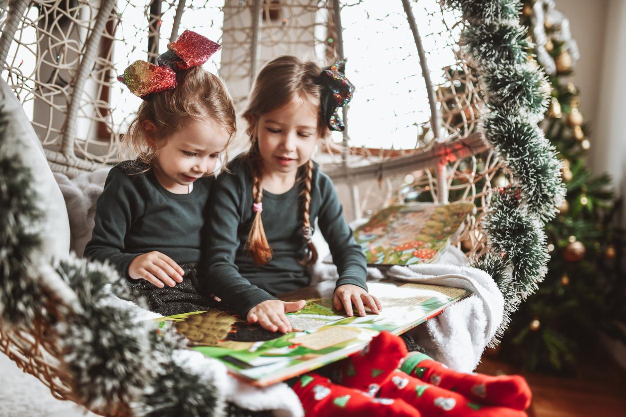 joulurunot