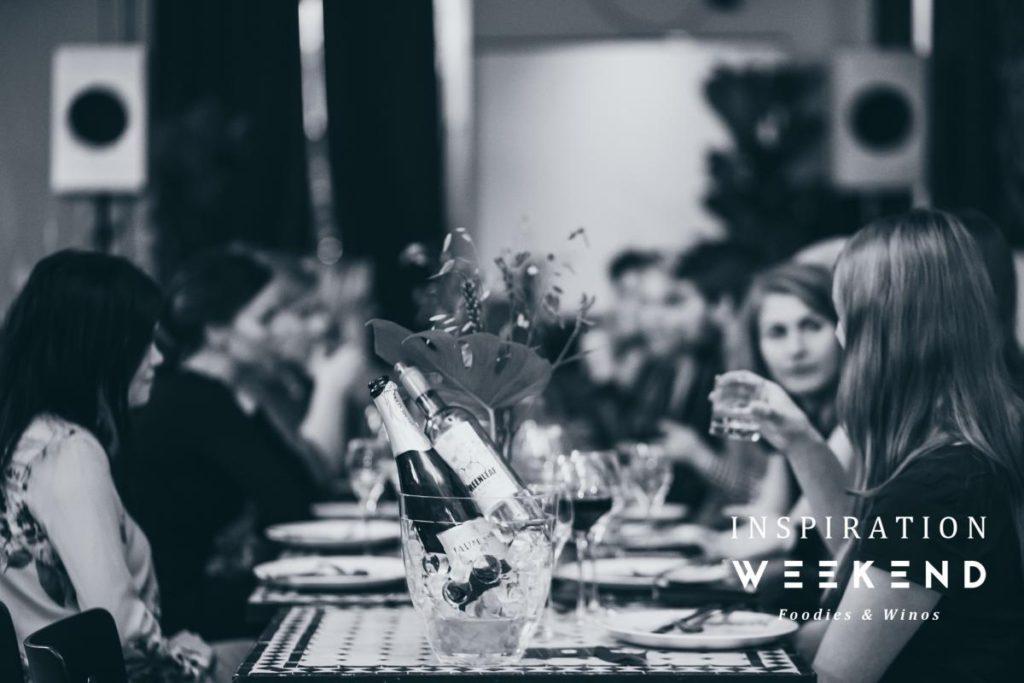 illallinen
