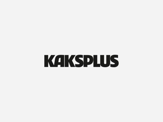 https://www.kaksplus.fi/blogit/faijahommia/wp-content/themes/om-kaksplus-theme/assets/img/default.jpg