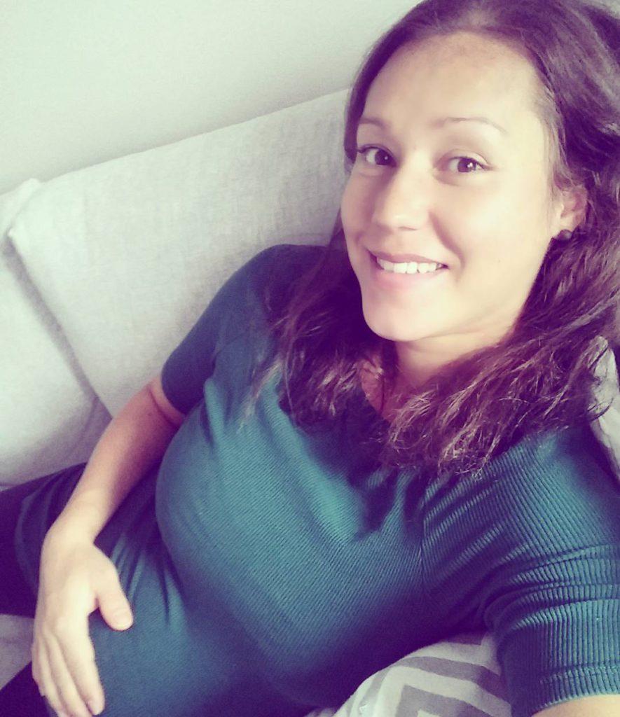 raskausviikko-40_1