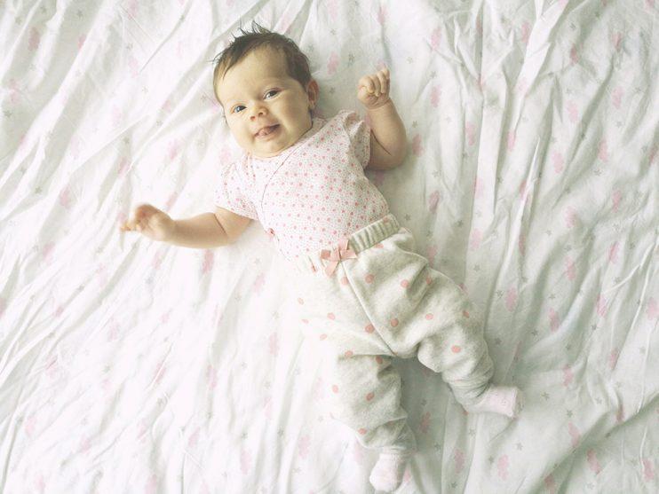 vauva-1-kuukautta4