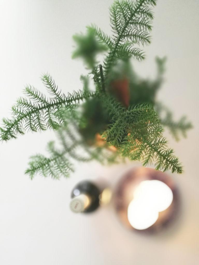 joulun-tunnelmaa-1