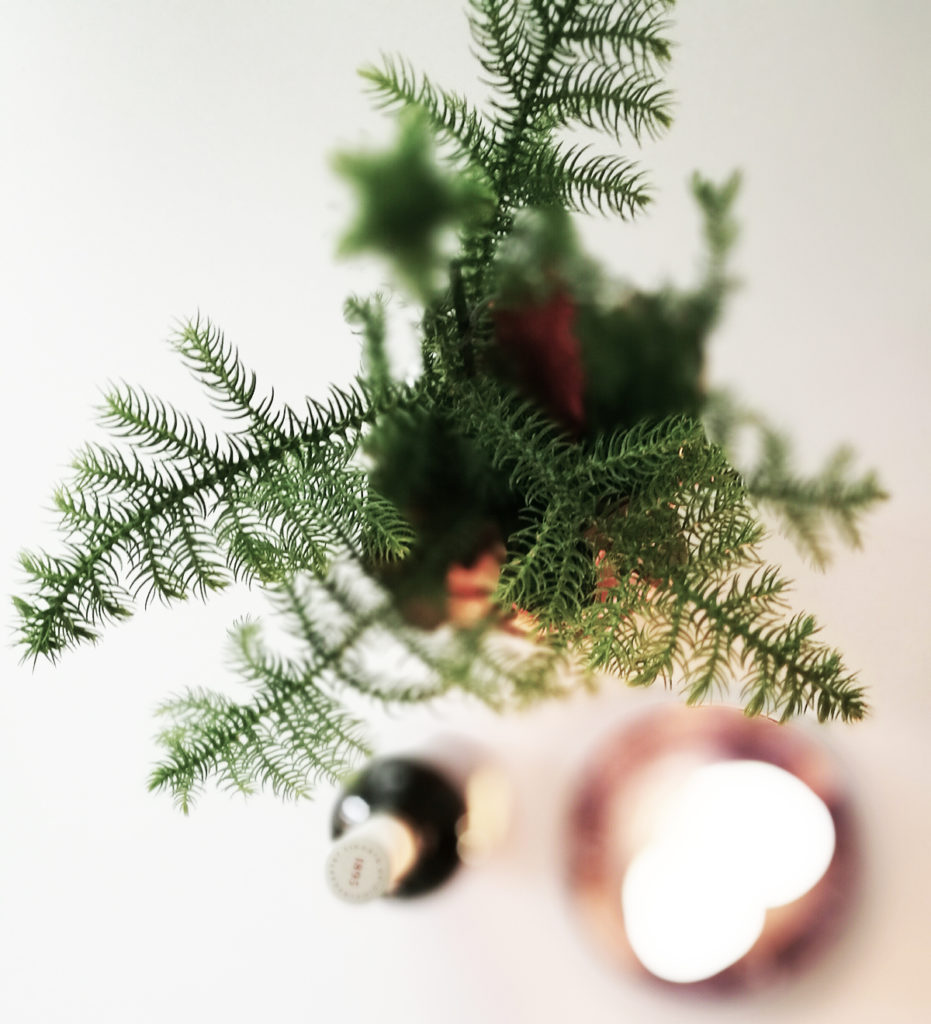 joulun-tunnelmaa-4