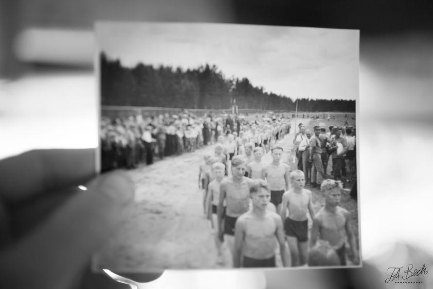 Sotilaspoika Tuulo Lehtisen arkistosta.