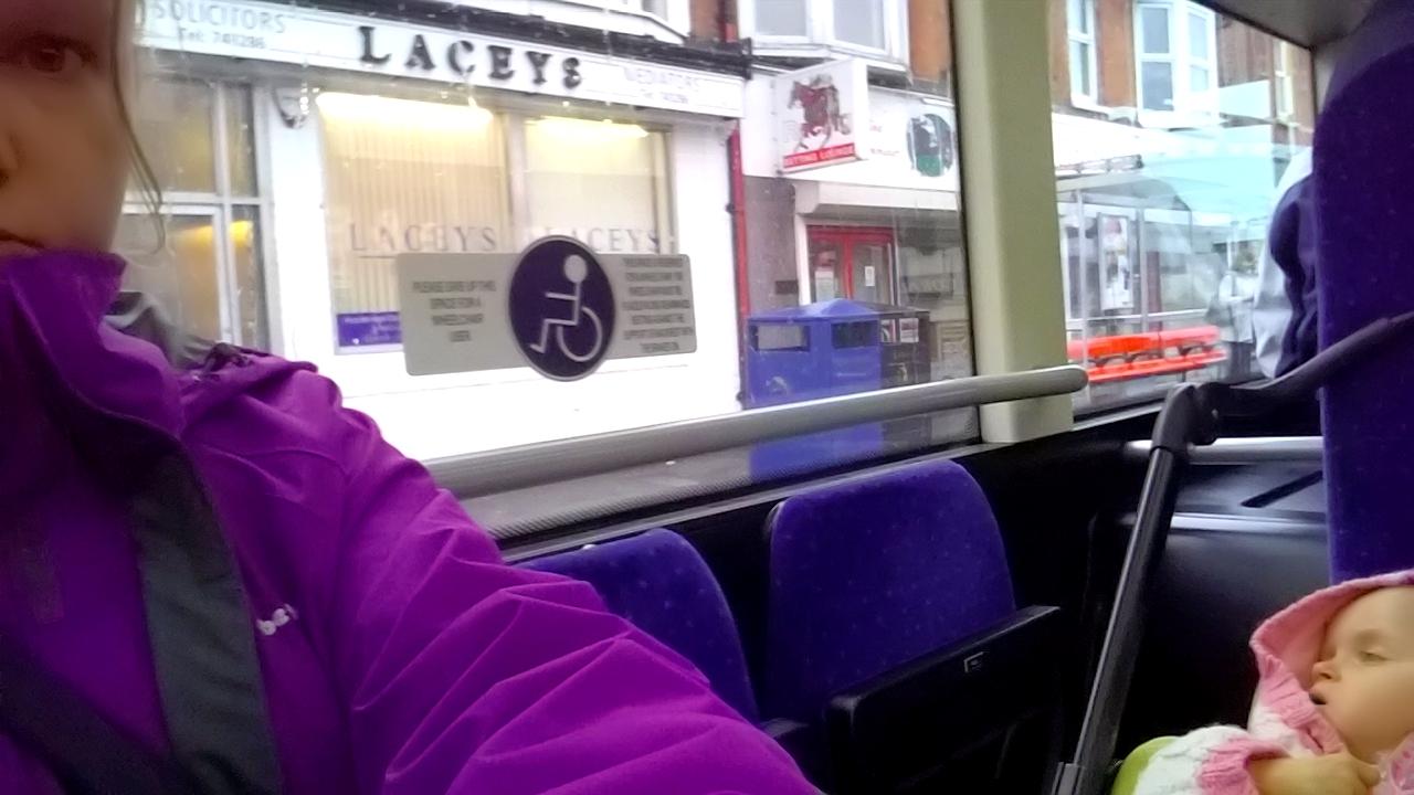 bussissa