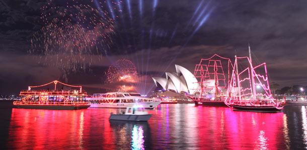 Sydney-uusi-vuosi-City-of-Sydney