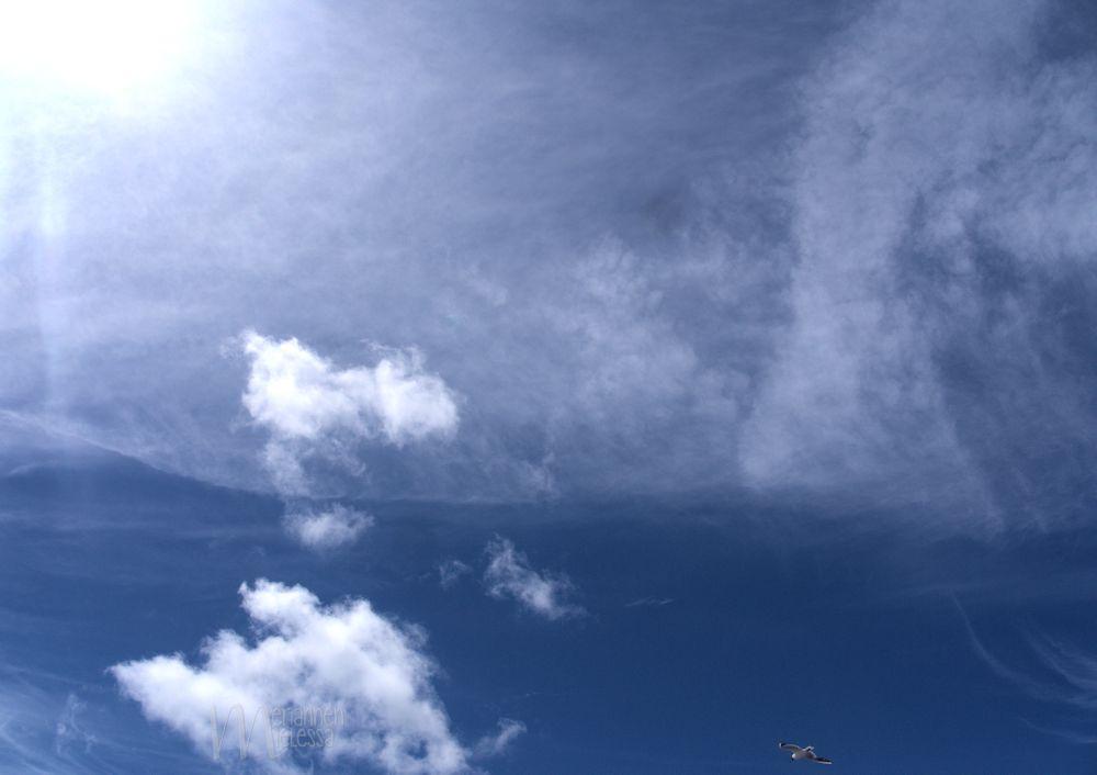 sininen_taivas