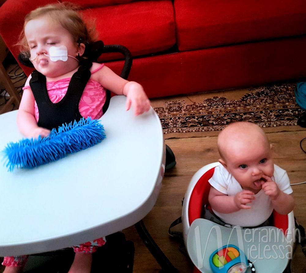terve_lapsi_vammaisen_lapsen_jalkeen