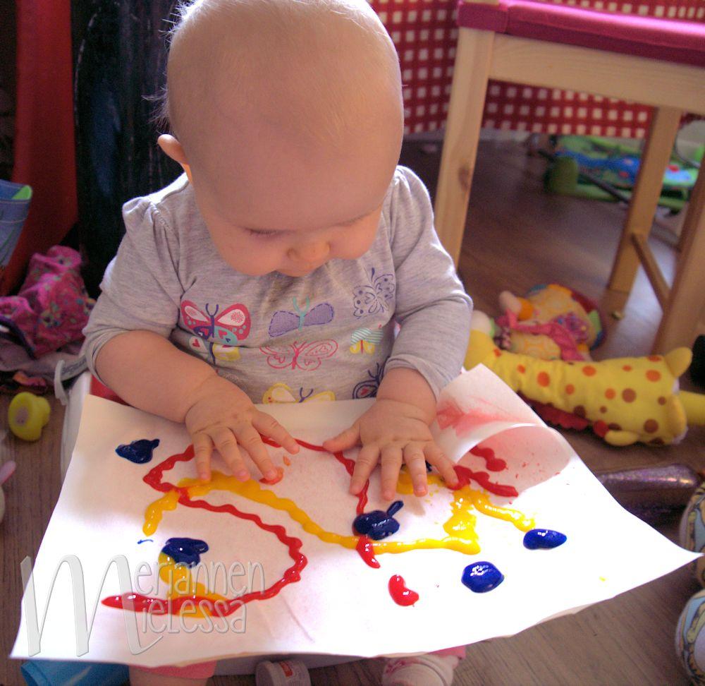 mita_tehda_vauvan_kanssa