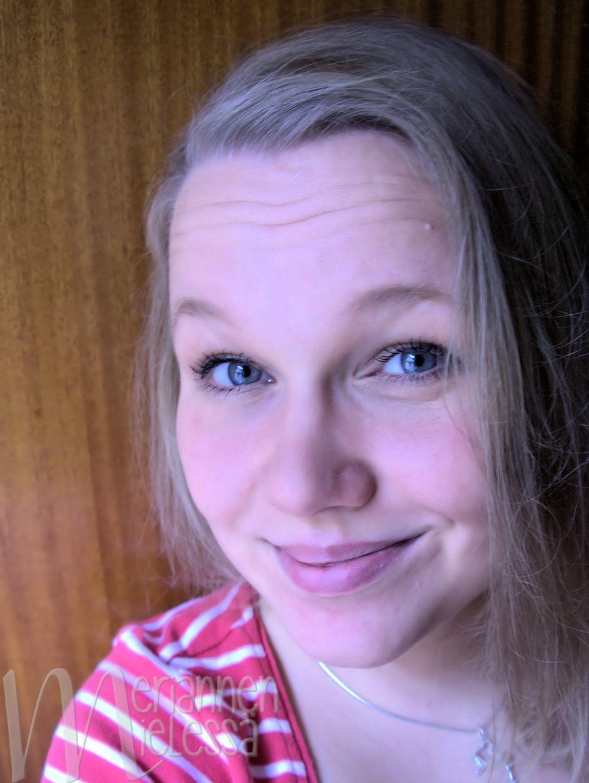 meriannen_selfie