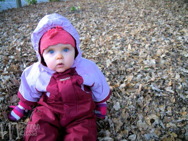 10_kuukautta_vanha_vauva