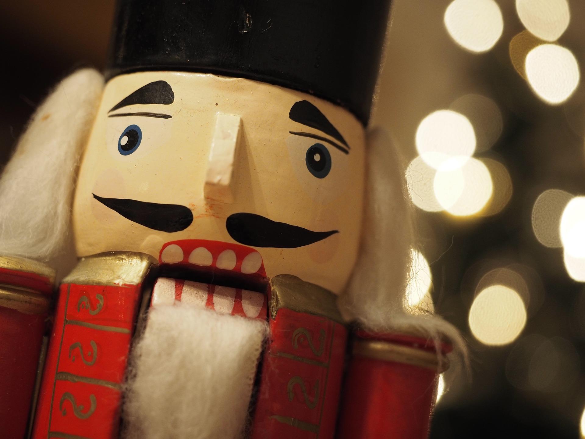 christmas-1748238_1920