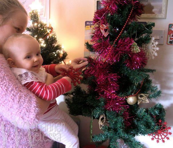 vauvan_eka_joulu