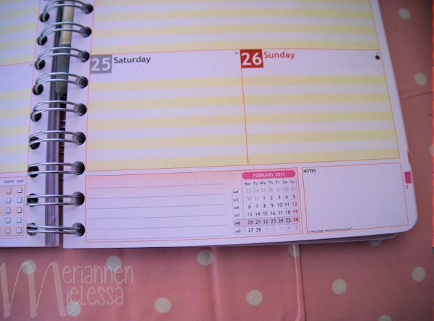 kalenteri_muistiinpanot