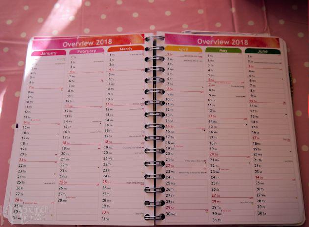 vuosinakyma_kalenteri