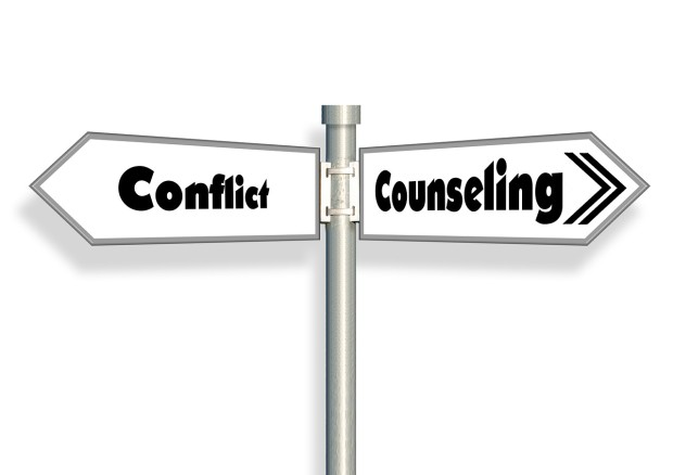 consulting-541439_1280