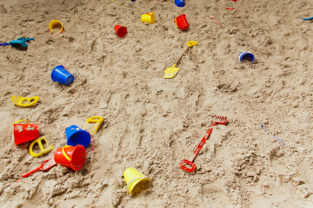 sand-pit-with-toys