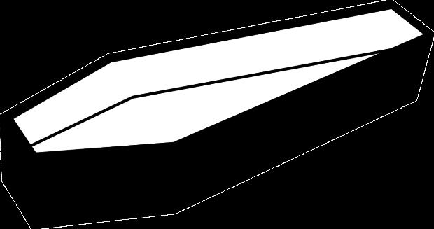 coffin-150647_1280