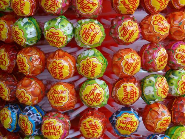 lollipop-6458_1280