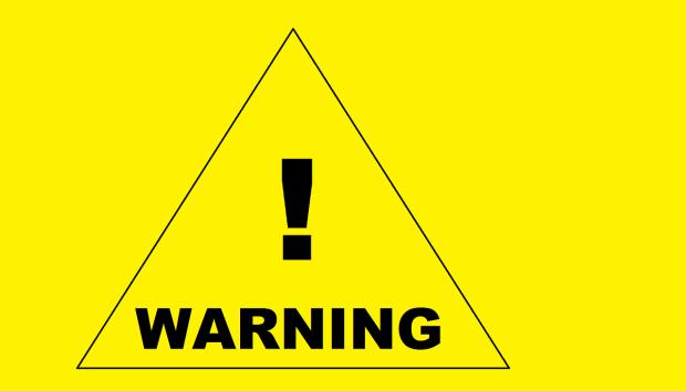 warning-843608_1280