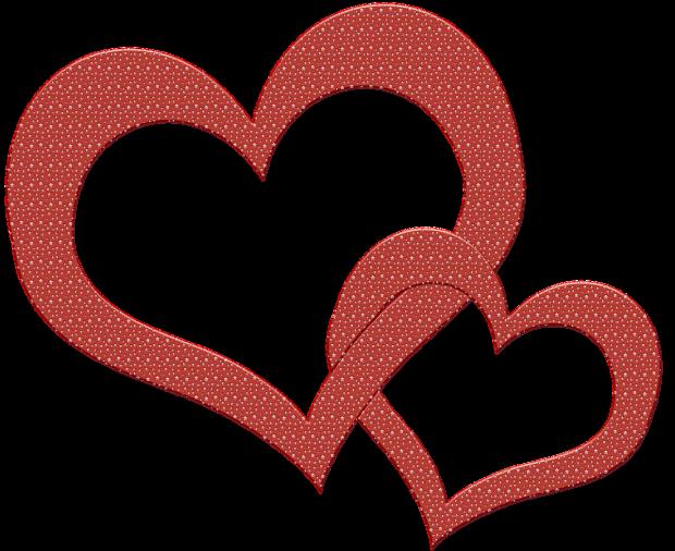 heart-598048_1280