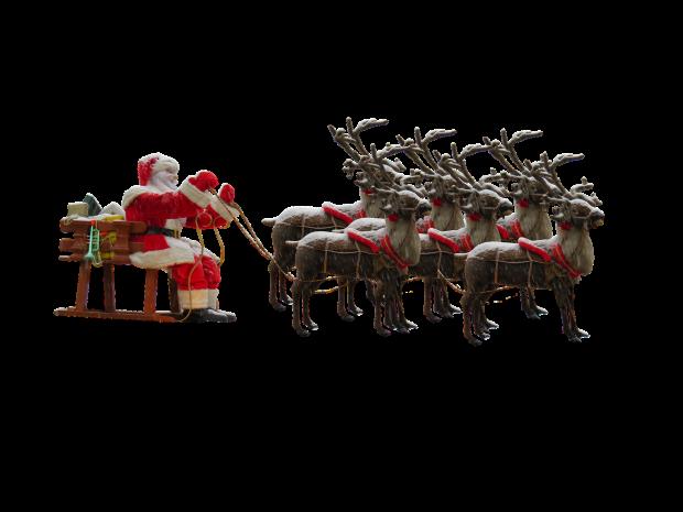 christmas-1070830_1920