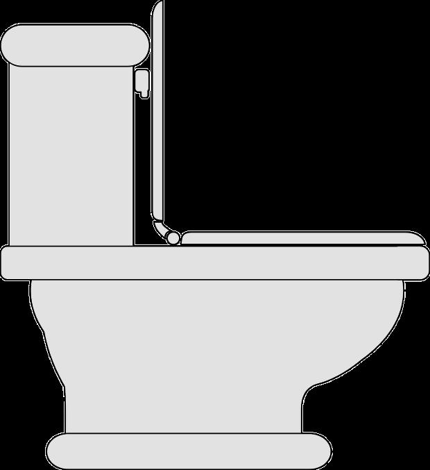toilet-145802_1280