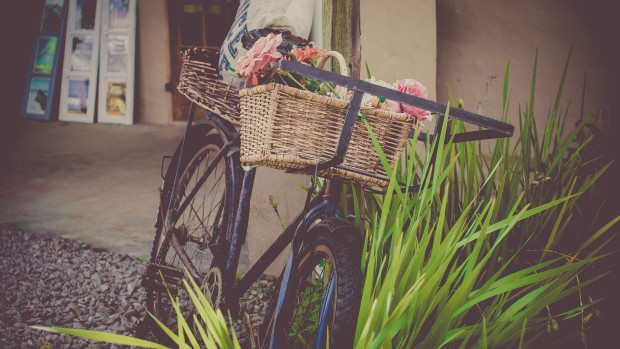 bicycle-1130156_1920