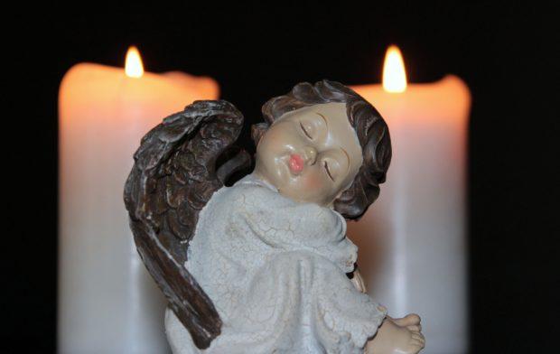 angel-1240823_1920