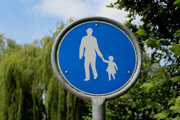 pedestrian-378519_1920