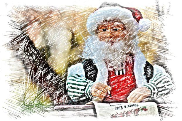 christmas-1830371_1280