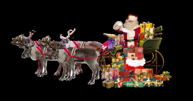 christmas-1831878_1280