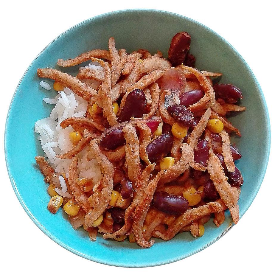 11 koko perheelle maistuvaa kasvisruokaa - Munakoisoni ja minä