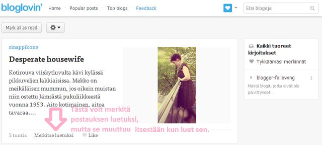 bloglovin8