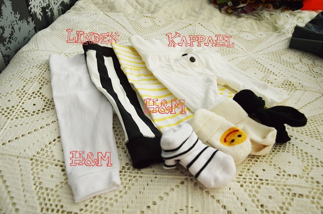 vaatteet 033