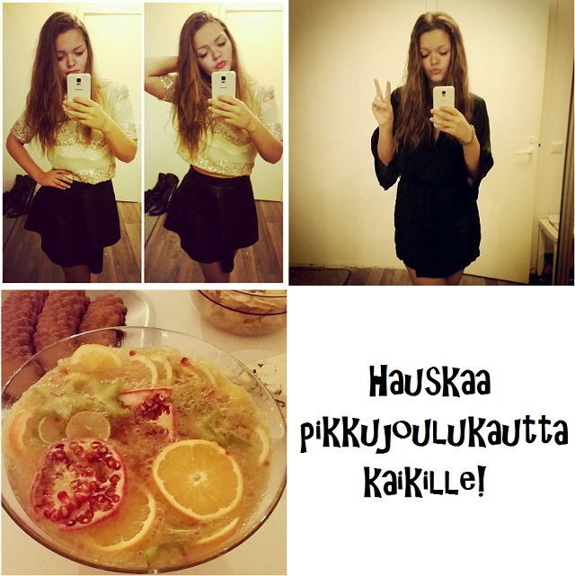 IMG_20141123_054236