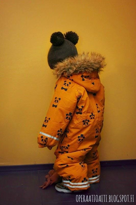 muotityyli järkevästi hinnoiteltu herkät värit Vinkkejä talven vaatetukseen! - Operaatio Äiti