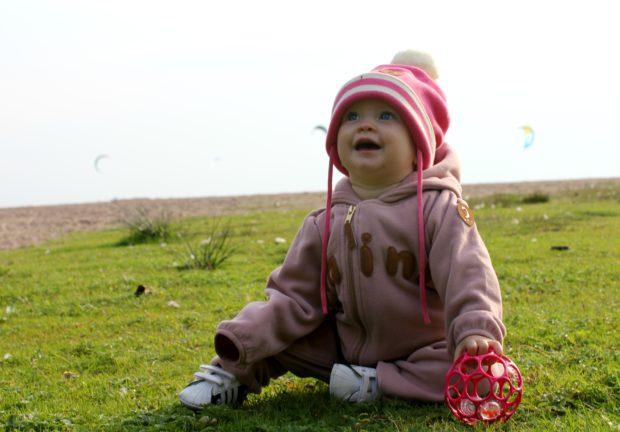 Mini Rodini aw16 fleece tytölle