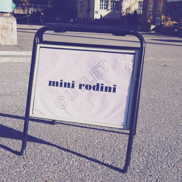 Mini Rodini outlet
