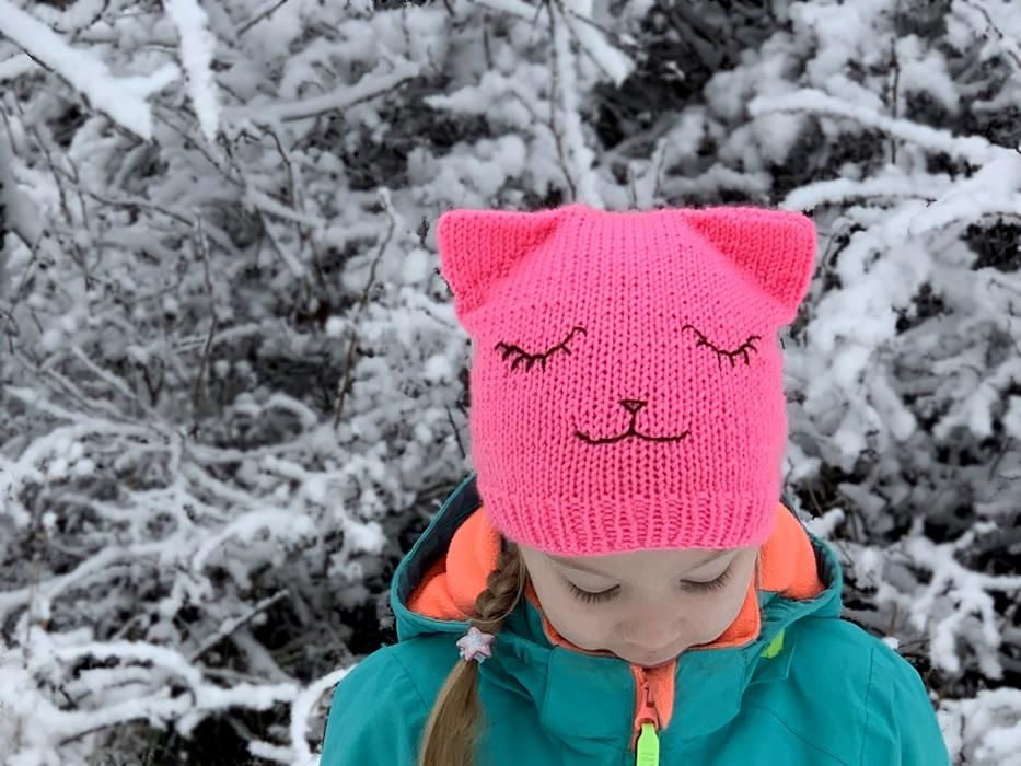 kissa-pipo