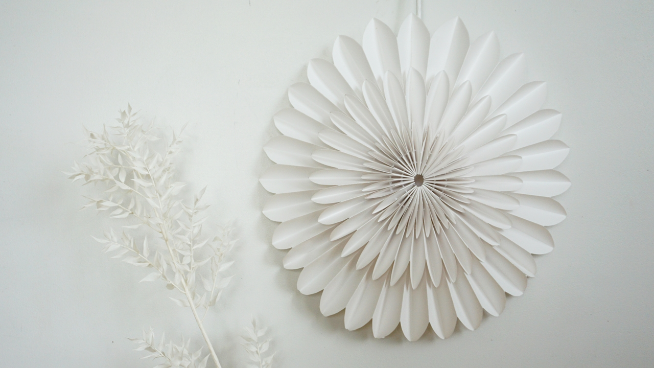 kukka-valo
