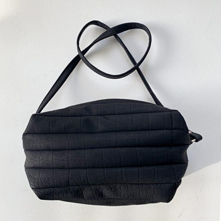 Elvi-laukku
