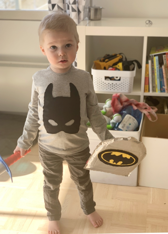 batman-paita