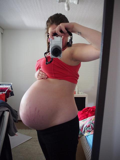 raskaus1