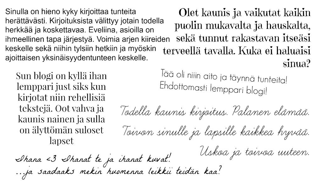 blogi1