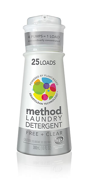 laundry_free_clear290x600
