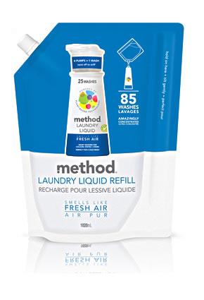 laundry_refill_fresh_air_290x425