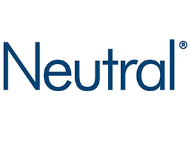 neutral_273x210_tcm106-362130