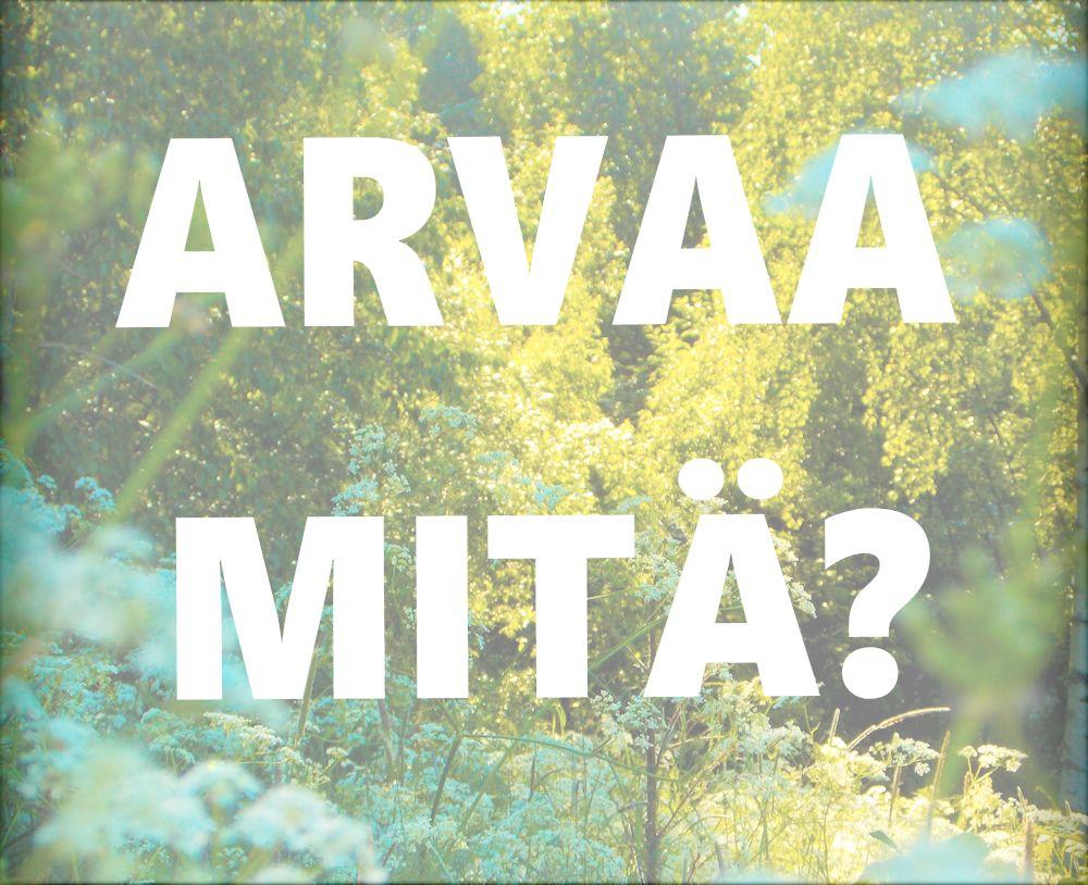 ARVAA